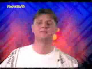 Redox - Zakochany klaun