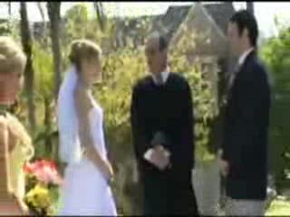 wpadka na weselu