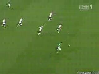 Polska 1-1 Irlandia Północna All Goals