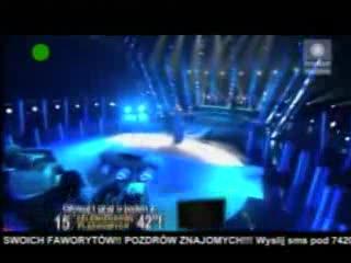 Joanna Jabłczyńska - Jak Oni Śpiewają