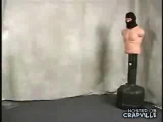 mistrzowie sztuk walki
