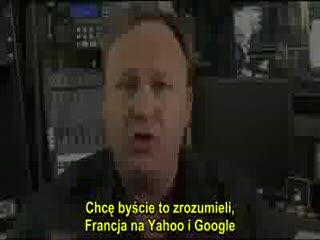 Cenzura w Google?