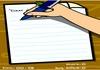 Love Letter - Napisz list miłosny