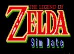 Zelda - Randka