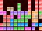 Sextris - inny wymiar tetris