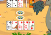 Dino Poker