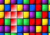 Kolorowe Plamki