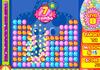 Rubix - ułóż płytki