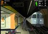 Counter Strike - Strzelanka