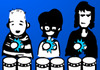 Perkusja - Zagraj